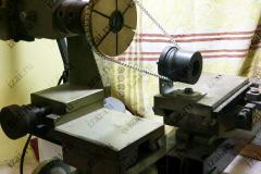 Ювелирная мастерская. izai.ru  (13)