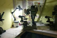 Ювелирная мастерская. izai.ru  (8)