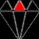 IZAI - Ювелирное Производство