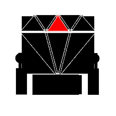 IZAI — Ювелирное Производство