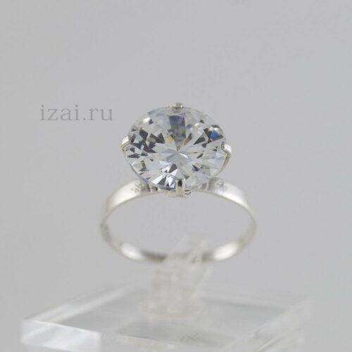 Кольцо с камнем из Серебра, золота, латуни. ОПТ и Розница (3)