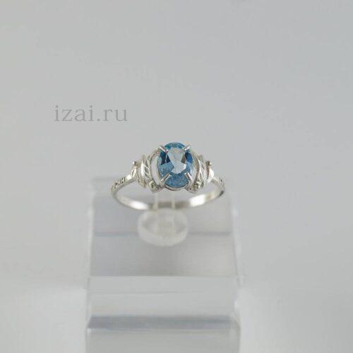 Кольцо с камнем из серебра золота латуни. Оптом и в Розницу (2)