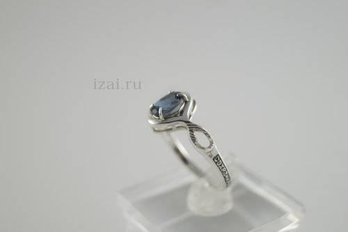 Кольцо с камнем из серебра золота латуни. Опт (2)
