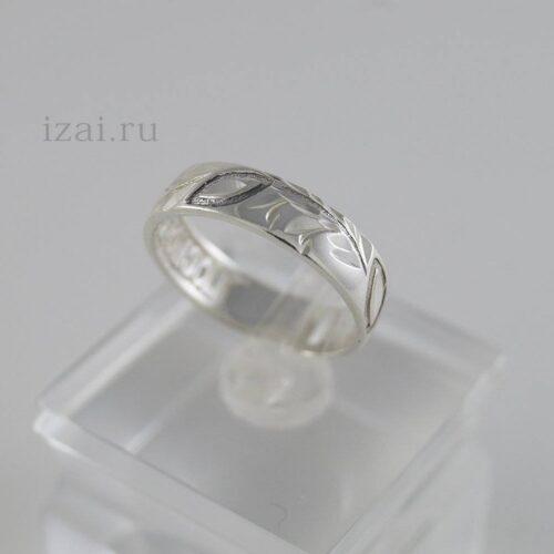 кольцо из золота и серебра опт и розница купить.. (1)