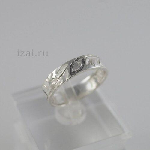 кольцо из золота и серебра опт и розница купить.. (2)