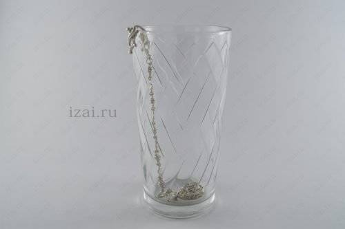 Ионизатор воды. Сфера. Серебро 925. izai (3)