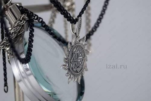 Купить славянский оберег Валькирия серебро золото латунь бронза.